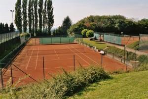 tennisanlage-300x200