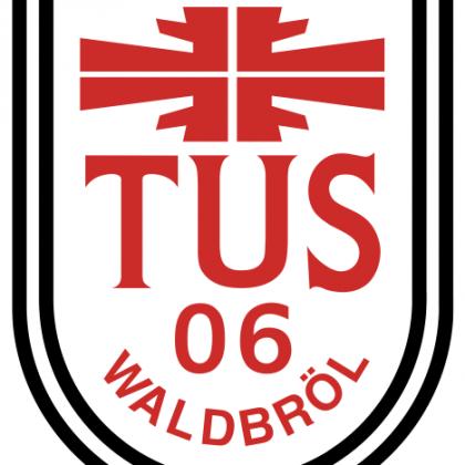 tus-waldbröl.png